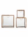 storage_box_copper.jpg&width=140&height=250&id=149327&hash=c54aff02fb0558a0e5e9ee47c8e07fa5