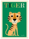 tigerposter.jpg&width=140&height=250&id=149327&hash=c54aff02fb0558a0e5e9ee47c8e07fa5