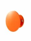uno_orange.jpg&width=140&height=250&id=149327&hash=c54aff02fb0558a0e5e9ee47c8e07fa5
