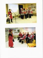 joulu 2010 001