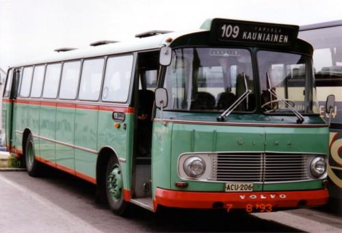 Espoon Auto Oy | kooen202