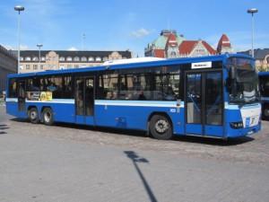 Bussi 97v