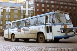 Suomen Turistiauto