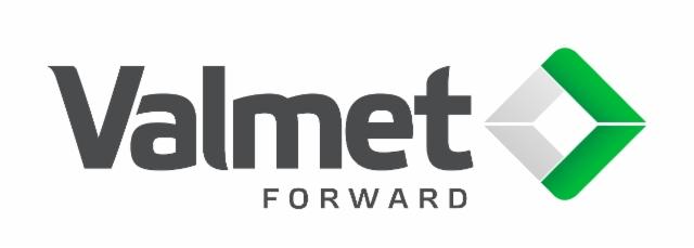 valmet_logo_slogan_rgb