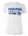 susijengi_loves_spain_2014-net.jpg&width=200&height=250&id=91953&hash=e26fb25bff5b8f6e8828f4f685f89540
