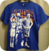 yard_t-shirt-carmelo.png&width=200&height=250&id=91953&hash=e26fb25bff5b8f6e8828f4f685f89540