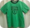 yard_t-shirt-celtics.png&width=200&height=250&id=91953&hash=e26fb25bff5b8f6e8828f4f685f89540