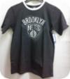 yard_t-shirt-nets.png&width=200&height=250&id=91953&hash=e26fb25bff5b8f6e8828f4f685f89540
