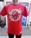 bulls_marker_red.jpg&width=200&height=250&id=91953&hash=e26fb25bff5b8f6e8828f4f685f89540