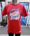clippers_red.jpg&width=200&height=250&id=91953&hash=e26fb25bff5b8f6e8828f4f685f89540