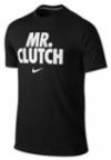 mr.clutch-t.jpg&width=200&height=250&id=91953&hash=e26fb25bff5b8f6e8828f4f685f89540