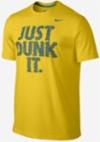 nike_just-dunk-it-allballs-yellow.jpg&width=200&height=250&id=91953&hash=e26fb25bff5b8f6e8828f4f685f89540