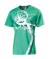 culture-tee-green.jpg&width=200&height=250&id=91953&hash=e26fb25bff5b8f6e8828f4f685f89540