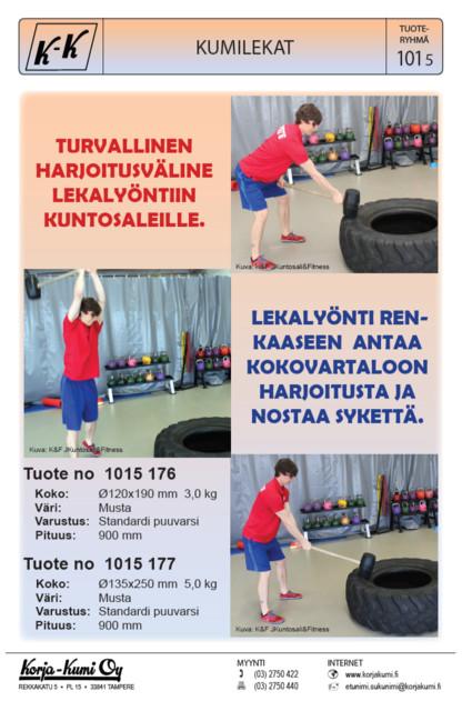 lekalyönti_esite