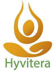 Hyvitera