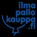 Ilmapallokauppa.fi