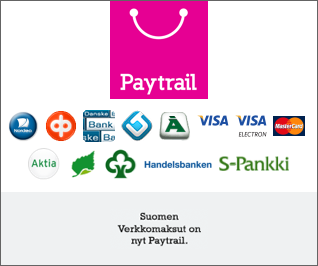 img.paytrail.com.png
