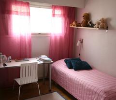 Toinen huone