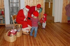 joulujuhla2011_3