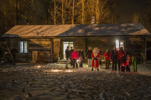 museon_joulukuva
