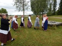 suven_ja_runon-eino_leinon_paiva_2019_038