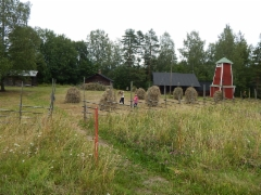 heinatalkoot-museolla_035
