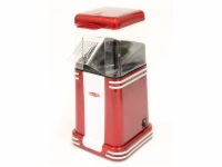 Retro_Popcorn_Machine.jpg&width=200&height=250