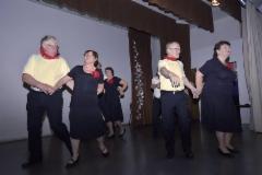 151015 Sykettä Syksyyn tanssiryhmä Komeetta
