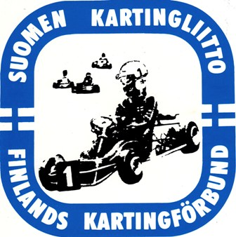 kartingliitto_logo.jpg
