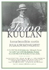 toivokuula_juliste_kotka