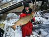 mikko_kymijoella_27-28.10.2005_007