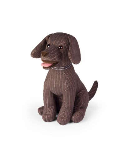 DDS11_Cocoa_Labrador.jpg&width=400&height=500