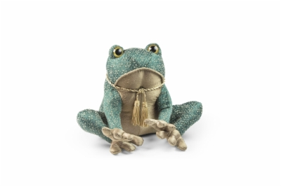 DS161_Prince_the_Toad.jpg&width=400&height=500