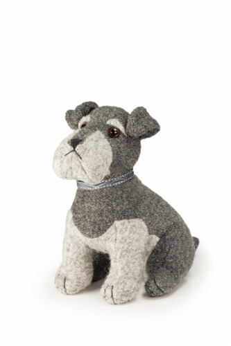 DSND03_Sugar_Bear_Schnauzer_COLLAR.jpg&width=400&height=500