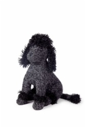 DSND15_Pippa_Poodle.jpg&width=200&height=250
