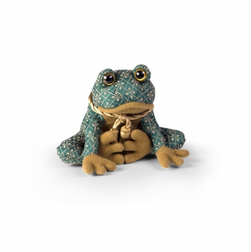 PW161_Prince_the_Toad.jpg&width=400&height=500