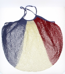 bleu_blanc_rouge_grand_modele_tricolor.jpg&width=200&height=250