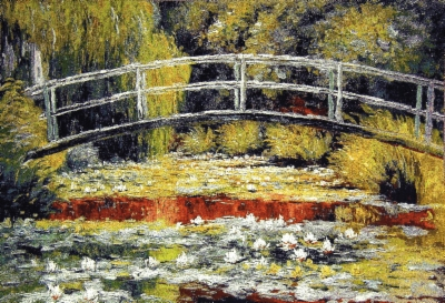 sg021-2_copie_monet.jpg&width=400&height=500