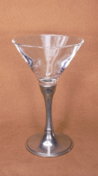 cocktaillasi1.png&width=200&height=250