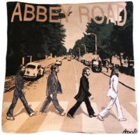 abbeyroad1.png&width=200&height=250