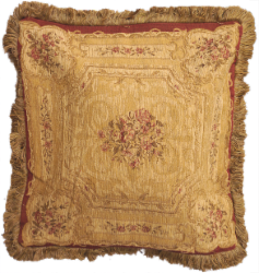 aubusson_kukka_2.png&width=200&height=250