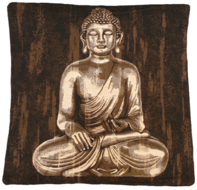 buddha2.png&width=400&height=500