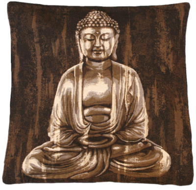 buddha3.png&width=400&height=500
