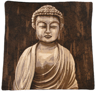 buddha4.png&width=400&height=500