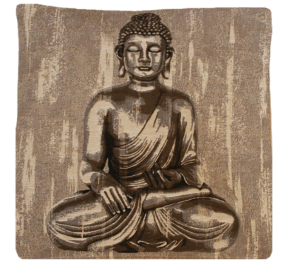 buddha5.png&width=400&height=500