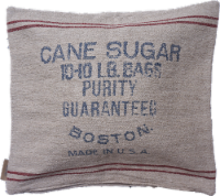cane_sugar.png&width=200&height=250