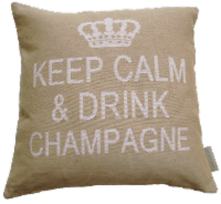 champagnebeige1.png&width=200&height=250