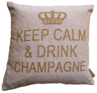 champagnebeige2.png&width=200&height=250