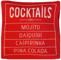 cocktail_puna1.png&width=200&height=250