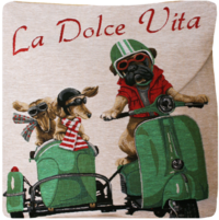 dolce1.png&width=200&height=250